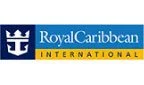 Royal Caribbean Cruise Lines logo